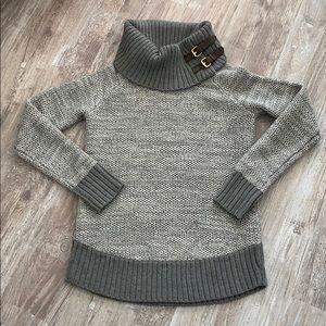 New Soft, Cozy Sweater